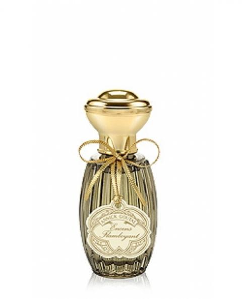 http://unifive.ru/uploads/image/file/8910/1287-annick-goutal-encens-flamboyant_0.jpg духи