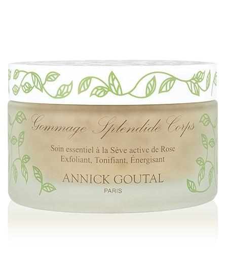 http://unifive.ru/uploads/image/file/8904/1292-annick-goutal-gommage-splendide-corps.jpg духи