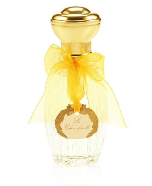 http://unifive.ru/uploads/image/file/8897/1298-annick-goutal-le-chevrefeuille_0.jpg духи