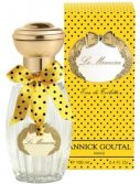 //unifive.ru/uploads/image/file/8895/1300-annick-goutal-le-mimosa_0.jpg духи