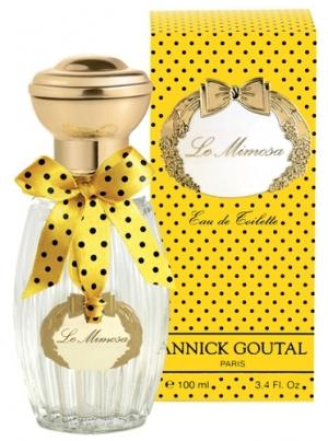 http://unifive.ru/uploads/image/file/8895/1300-annick-goutal-le-mimosa_0.jpg духи