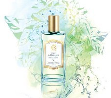 http://unifive.ru/uploads/image/file/8894/12682-annick-goutal-les-colognes_0.jpg духи