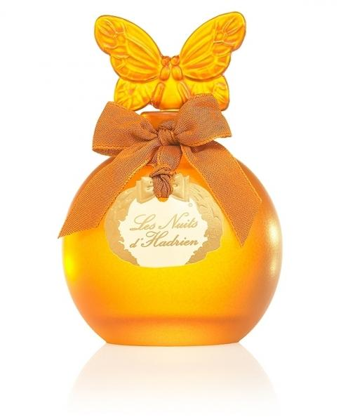 http://unifive.ru/uploads/image/file/8892/1302-annick-goutal-les-nuits-dhadrien-butterfly-bottle.jpg духи