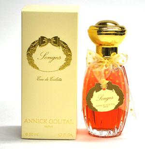 http://unifive.ru/uploads/image/file/8889/1305-annick-goutal-longes_0.jpg духи