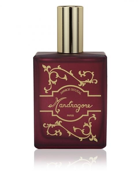 http://unifive.ru/uploads/image/file/8882/1311-annick-goutal-mandragore-square-bottle-men_0.jpg духи