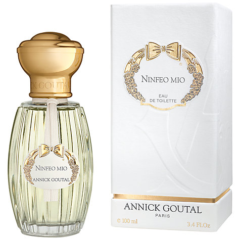 http://unifive.ru/uploads/image/file/13532/Annick_Goutal_Ninfeo_Mio.jpg духи