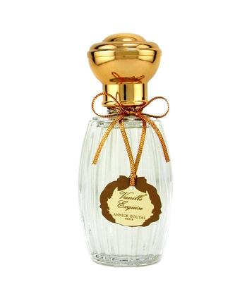 http://unifive.ru/uploads/image/file/8858/1331-annick-goutal-vanille-exquise.jpg духи