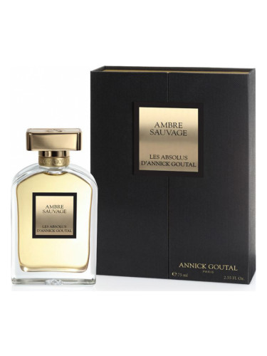 http://unifive.ru/uploads/image/file/30224/Annick_Goutal_Les_Absolus_Ambre_Sauvage_2.jpg духи