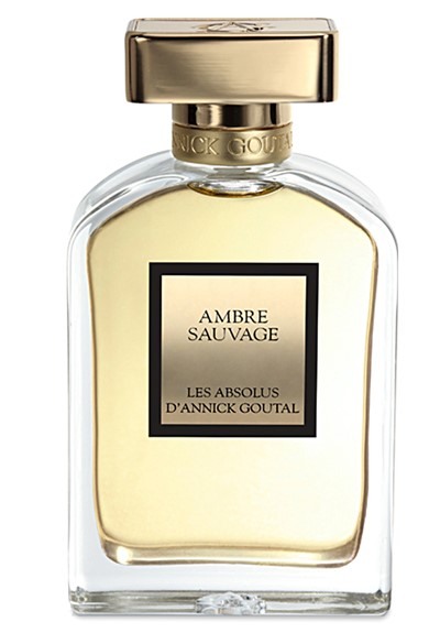 http://unifive.ru/uploads/image/file/30223/Annick_Goutal_Les_Absolus_Ambre_Sauvage.jpg