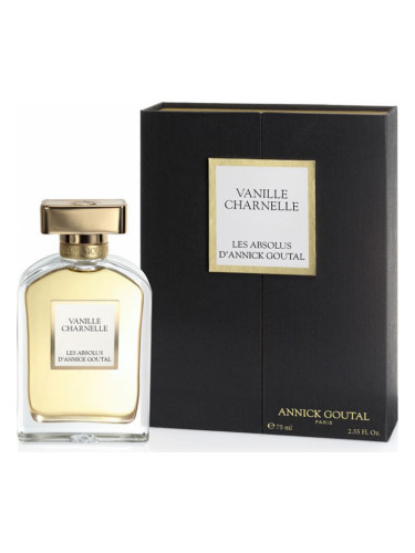 http://unifive.ru/uploads/image/file/30226/Annick_Goutal_Les_Absolus_Vanille_Charnelle_2.jpg духи