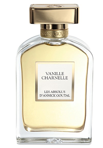 http://unifive.ru/uploads/image/file/30225/Annick_Goutal_Les_Absolus_Vanille_Charnelle.jpg
